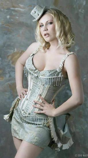 corset_femmes_tiram_629