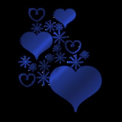 coeur_saint_valentin_tiram_308