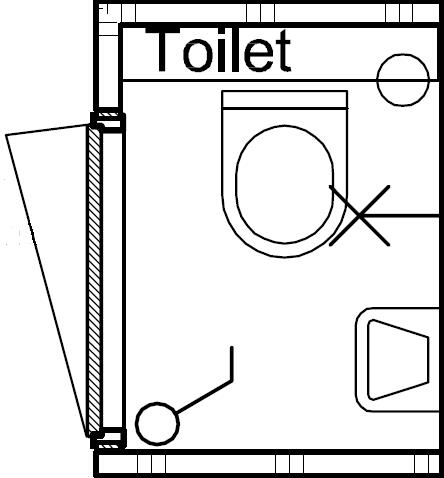 https://image.ibb.co/gk9sk9/toilet.jpg
