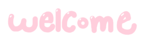 https://image.ibb.co/gkAwU6/welcome_banner_by_bunnieflybubblepie_d4nej9b.png