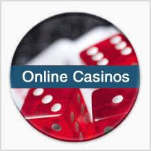 Top US Online Casinos