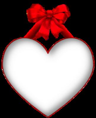 coeur_saint_valentin_tiram_524