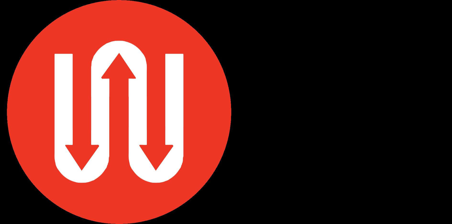[Obrazek: logo_ztm1.png]