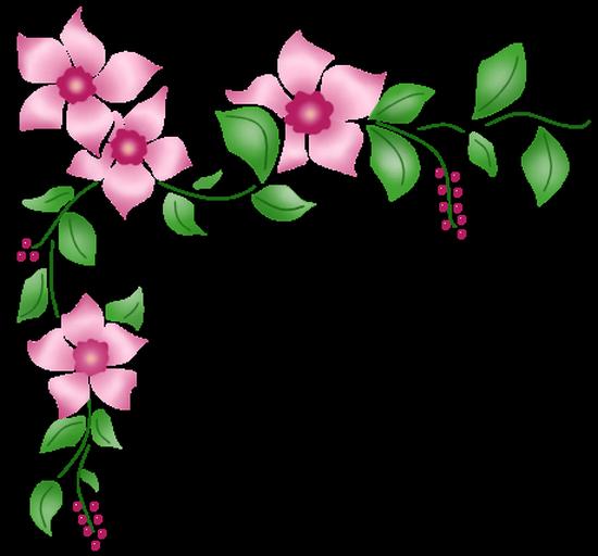 tubes_fleurs_tiram_391