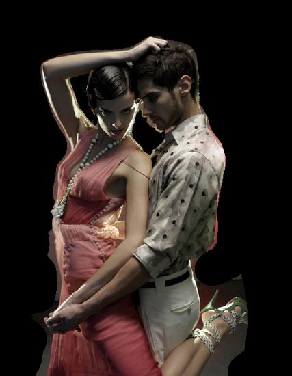 couple_tiram_287