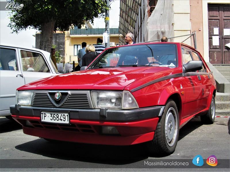 Automotoraduno - Tremestieri Etneo Alfa_Romeo_75_Twin_Spark_2_0_148cv_88_TP368491_178_548_8_9_2016_1
