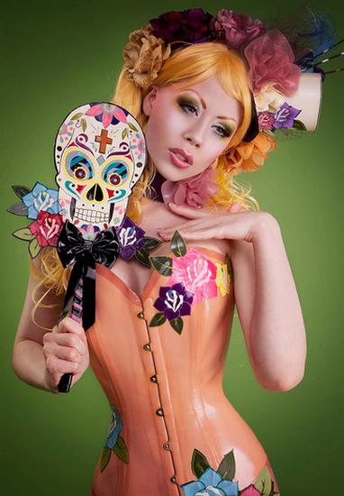 corset_femmes_tiram_946