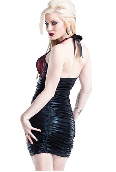 glamour_sexy_tiram_320