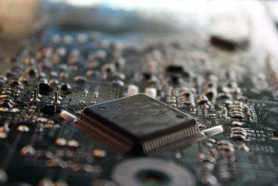 Elektronika ogolnie