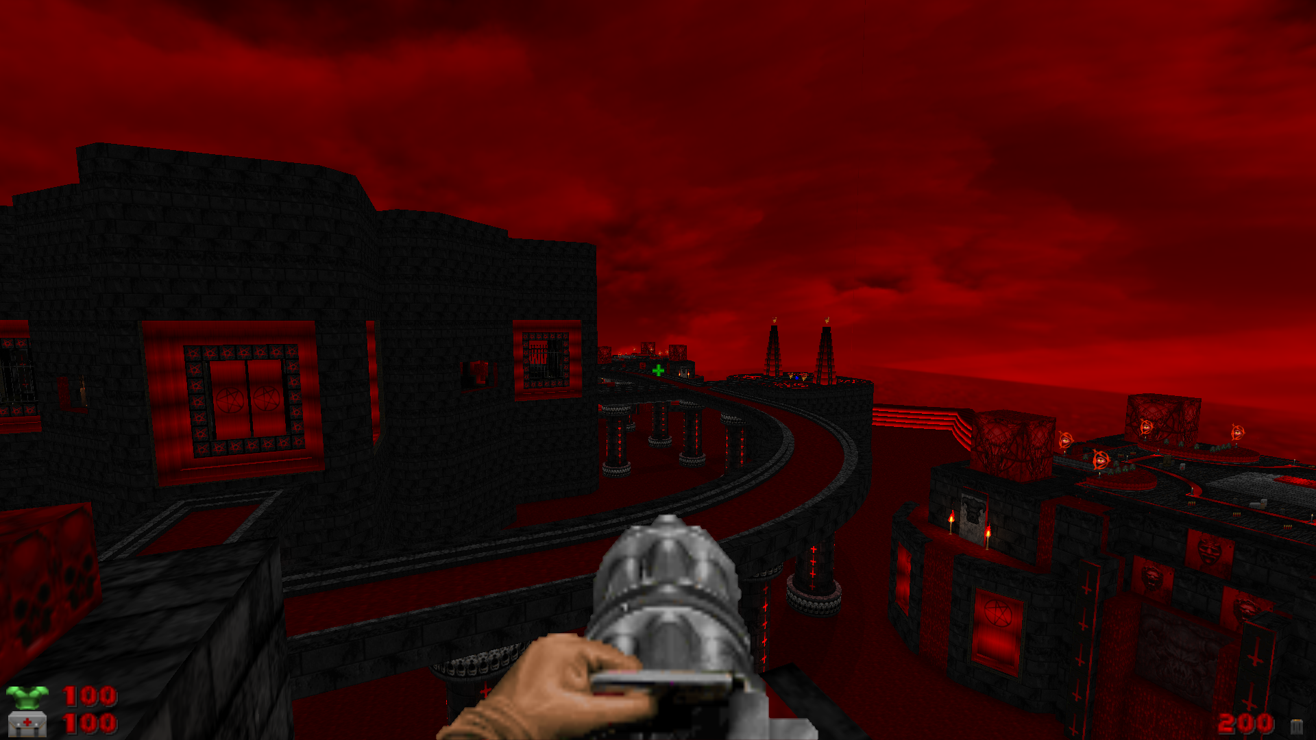 Screenshot_Doom_20180430_221845.png