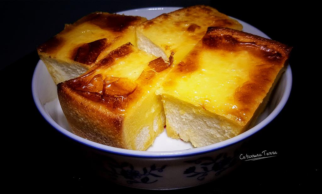 托斯卡尼麵包_01.jpg