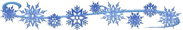 Snowflakes_Border.png