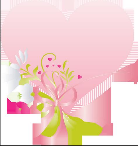 coeur_saint_valentin_tiram_148