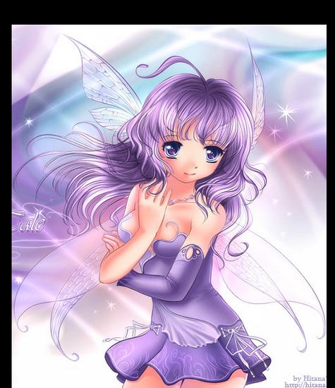 tubes_fairy_tiram_338