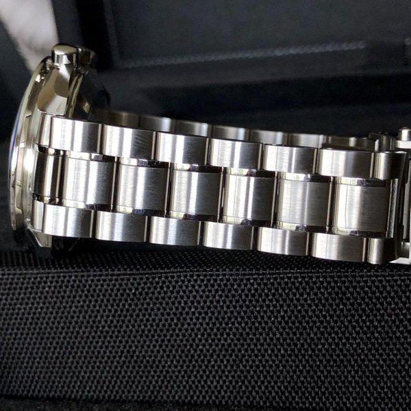 Omega-Speedmaster-Professional-Hesalite-BIG-BOX-311-30-42-30-01-005-MIN