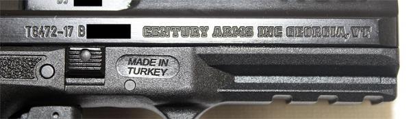 [Resim: Auction_Arms19.jpg]