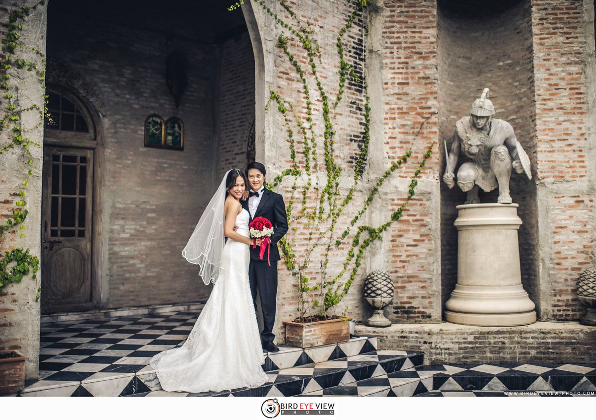 pre_wedding_benedict_studio_013