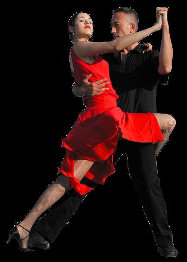 danse_tiram_289