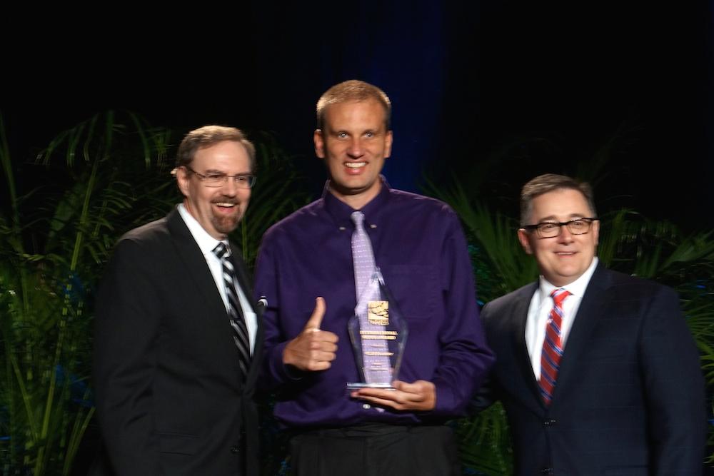 RB_NRB_Award_HCJB_Ecuador_4