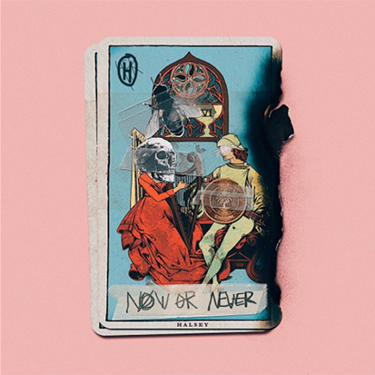 halsey_now_or_never_cover_1491237861.jpg