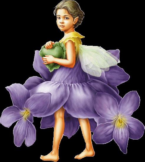 tubes_fairy_tiram_970