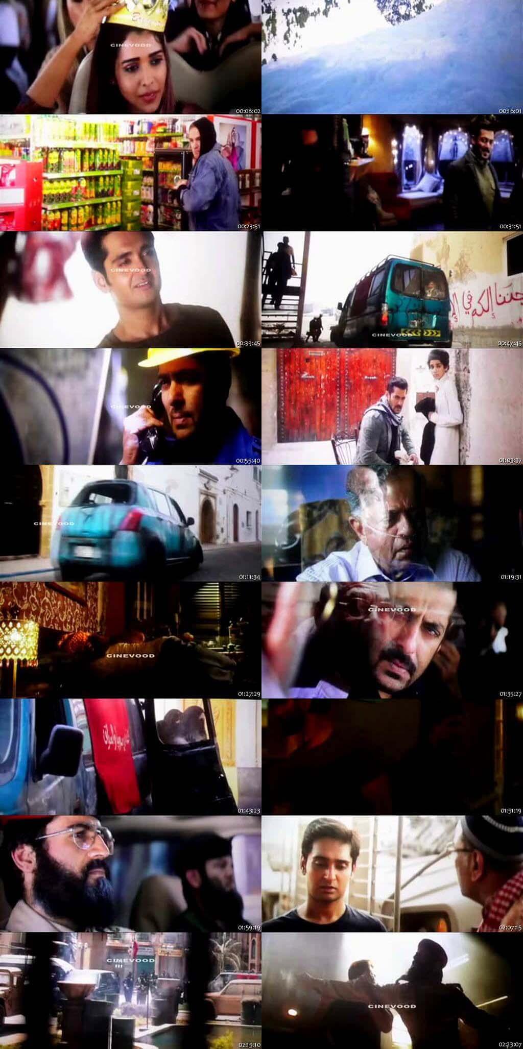 download full movie tiger zinda hai in hd filmywap