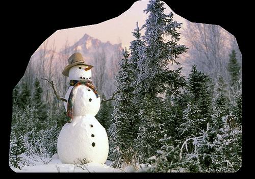 bonhommes-de-neiges-tiram-152