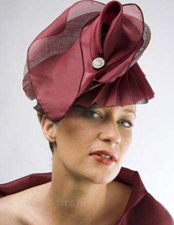 femme_chapeau_tiram_153