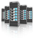 semi_dedicated_web_hosting