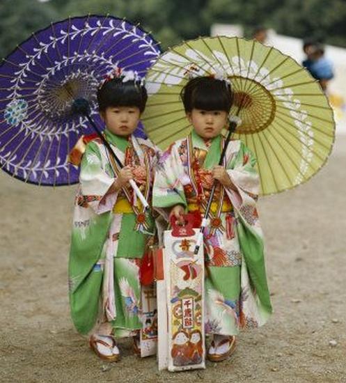 enfants_asie_tiram_144