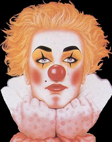 clown_tiram_274