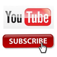 youtube_subscription_link_button_videos