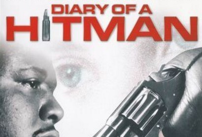 Diary of a Hitman (1991)