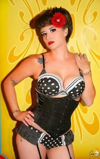 corset_femmes_tiram_783