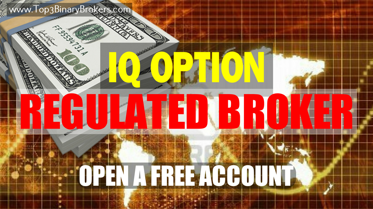 Option IQ Binary Option Strategy 2018 United Arab Emirates