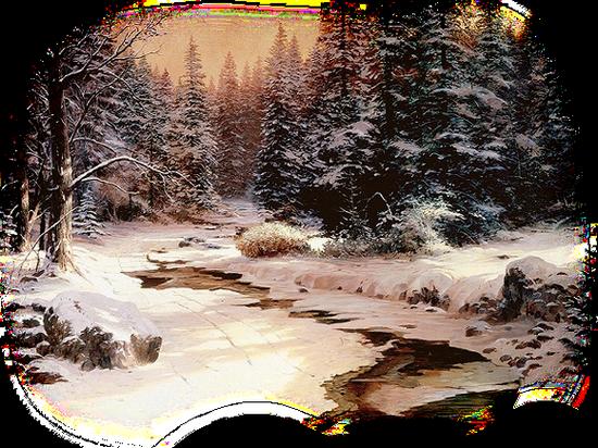 paysage_tiram_429