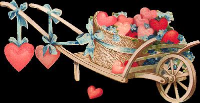 meli_melo_saint_valentin_47