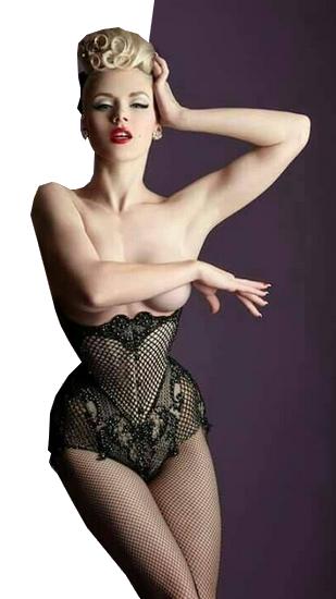 corset_femmes_tiram_649
