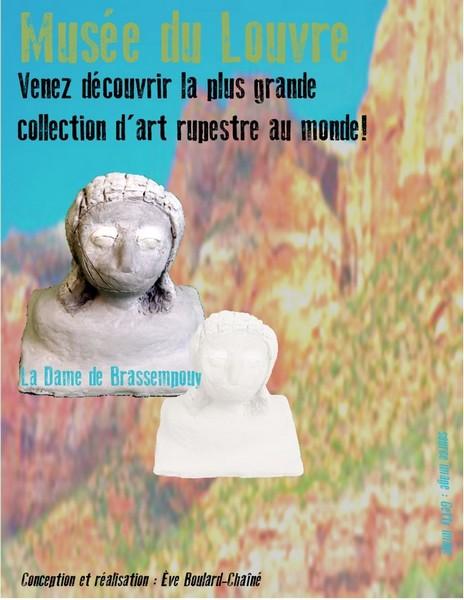 eve_Boulard_Chaine
