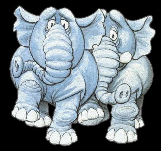 tubes_elephants_tiram_630
