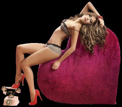 femmes_saint_valentin_tiram_298