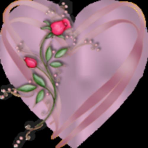 coeur_saint_valentin_tiram_292