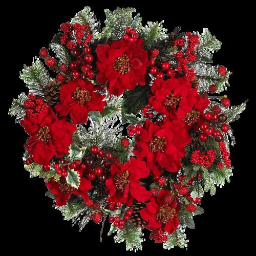 couronne-noel-tiram-284