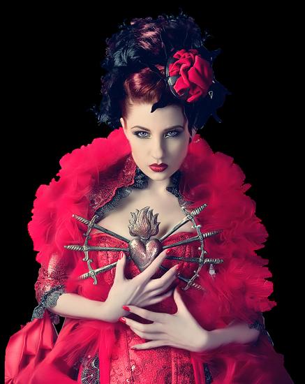 femmes_saint_valentin_tiram_402