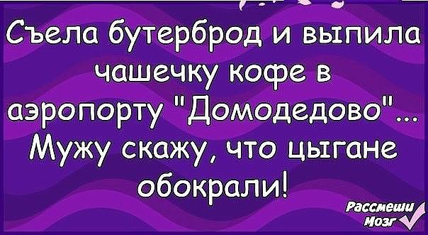 https://image.ibb.co/gniOok/image_1.jpg