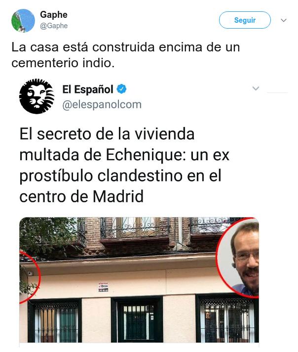 El topic de Podemos - Página 4 Vi-eta17