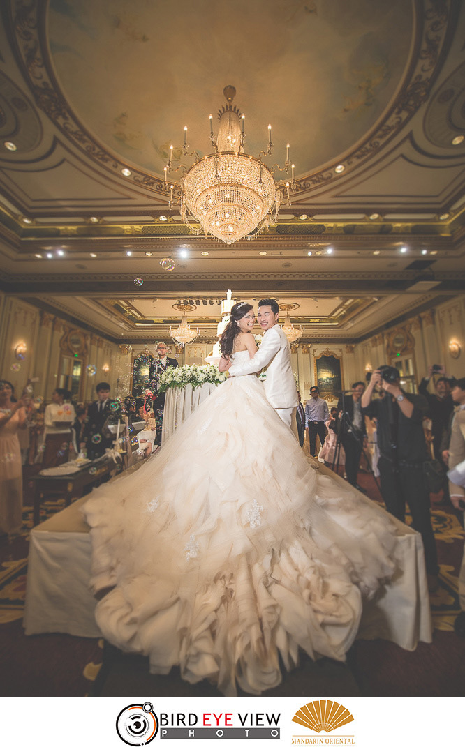 Wedding_Mandarin_Oriental162
