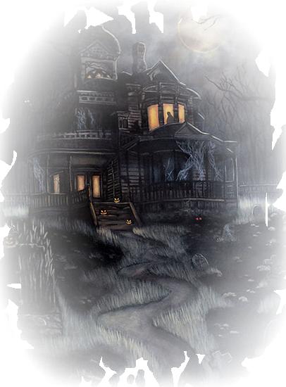 paysage-halloween-76
