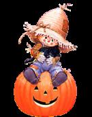 tiram_enfants_halloween_67