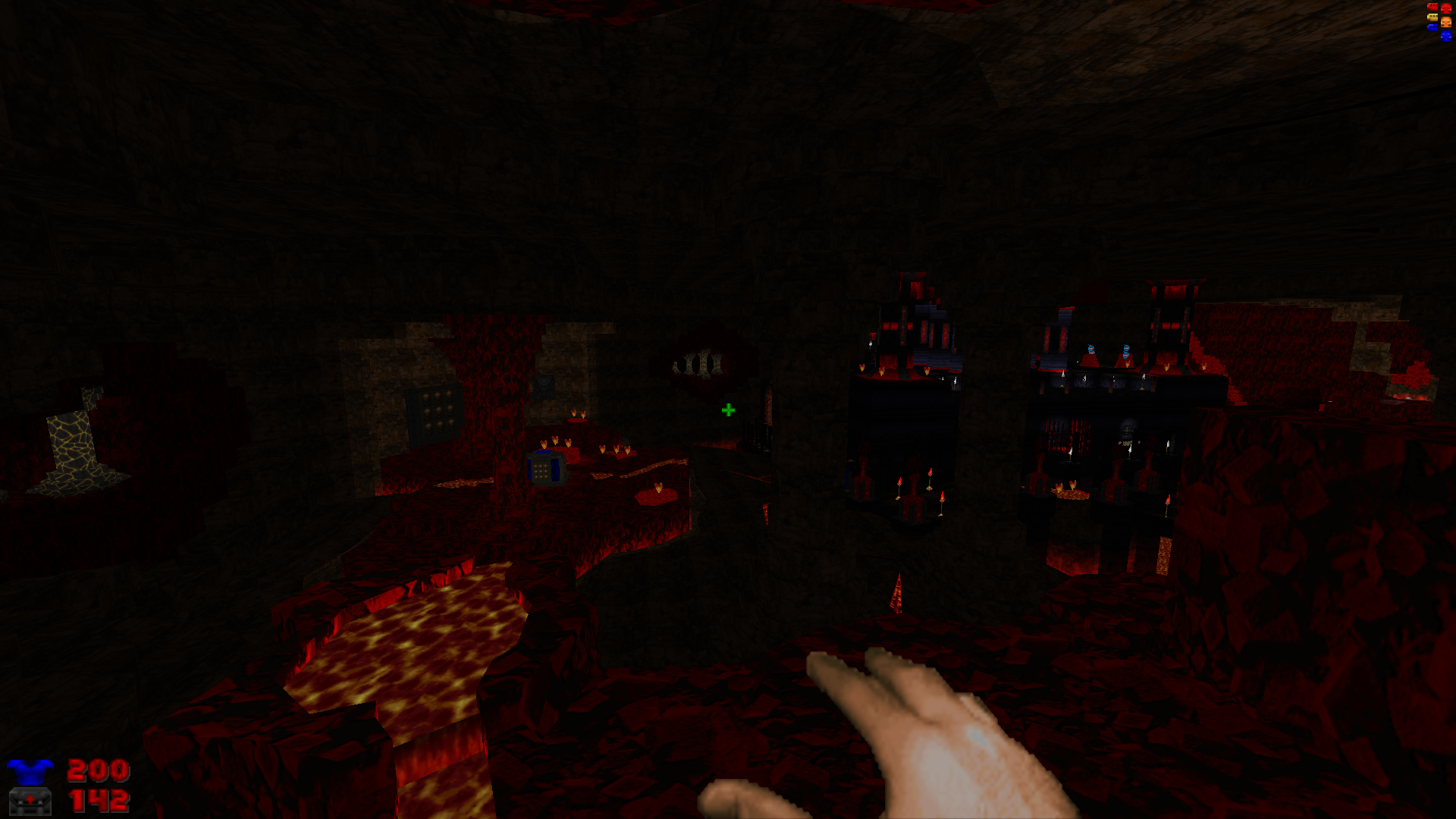 Screenshot_Doom_20180401_232332.png